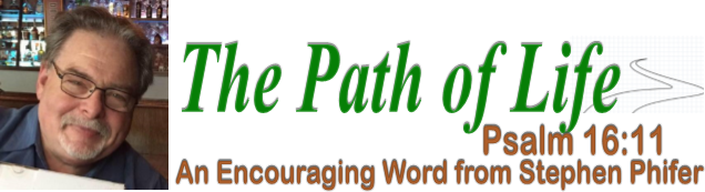 The Path of Life 2017 banner.png